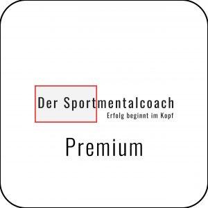 Gutschein Premium